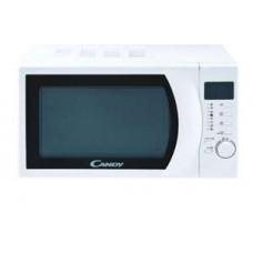Микроволновая печь Candy CDS 20W 20л 700Вт белый