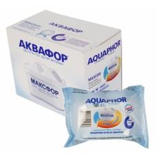 Модуль АКВАФОР В100-25