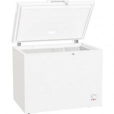 Морозильный ларь Gorenje FH 301 СW белый