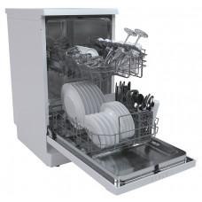 Посудомоечная машина Candy BRAVA CDPH 2L952 W-08