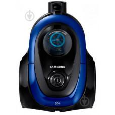 Пылесос Samsung SC18M21A0SB синий 1800 Вт