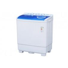 Стиральная машина OPTIMA MCП-50П, п/авт, насос, 5,0кг/4,0кг