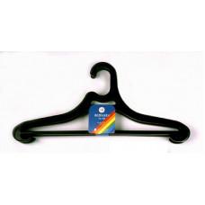31800 Вешалка 48-50 для верхней одежды (3шт)