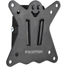 """Кронштейн для тв Kromax CASPER-100 черный 10""""-32"""""""