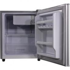 Холодильник OLTO RF-050 silver
