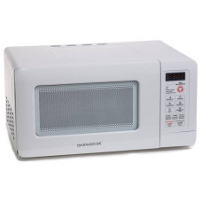 Микроволновая печь Daewoo KOR-5A0BW