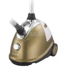 Отпариватель KL-310 2100Вт
