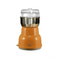 IR-5303 Кофемолка