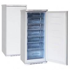 Морозильник Бирюса 146SN