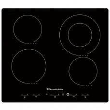 плита панель 595204.01 эвс-001 стеклокерамика