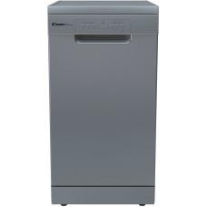 Посудомоечная машина Candy BRAVA CDPH 2L952 X-08
