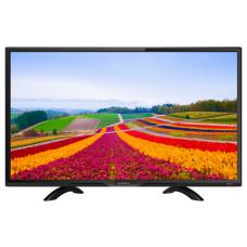 Телевизор LED SUPRA STV-LC24LT0065W