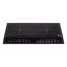 Индукционная плитка OLTO HP-201I