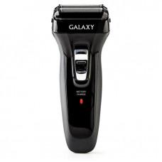 Бритва Galaxy GL4207 аккумуляторная, сетки из ультратонкой японской стали
