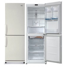 Холодильник LG GA-B379 UCA