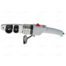 Аппарат для сварки пластиковых труб Ставр АСПТ-900М, раб темп 50-300груд
