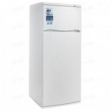 Холодильник Атлант 2808-90 белый