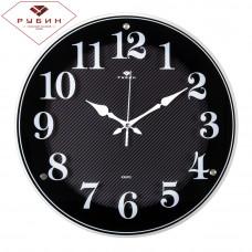 4040-1242В Часы настенные