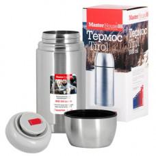Термос Tirol-1000 широкое горло