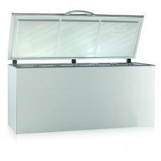 Морозильник-ларь POZIS FH-258 стекл крышка