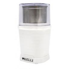 Кофемолка KELLI KL-5113