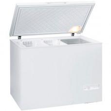 Морозильный ларь Gorenje FH 401 СW белый