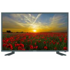 Телевизор LED SUPRA STV-LC32ST3003W