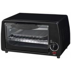Мини-печь ERISSON MO-0901 black 9л