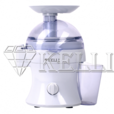 Соковыжималка KL-5087