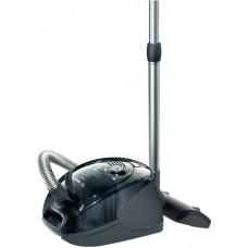 Пылесос Bosch BSG62185 2100 Вт черный
