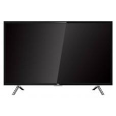 """Телевизор LED TCL 28"""" LED28D2900S черный"""
