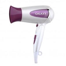 Фен Galaxy GL4309, 1600Вт, 2 скорости потока воздуха