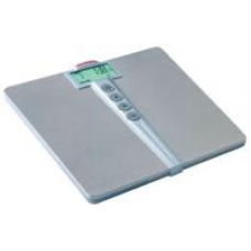 Весы SUPRA BSS-2060 green (витрина)