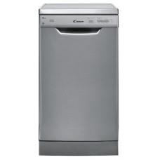 Посудомоечная машина Candy CDPH 2L952 X-08