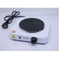 Плитка электрическая АМР-8004