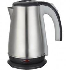 BN-372 Beon электрический чайник 1,2л нжс,2500Вт