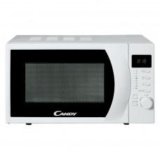 Микроволновая печь Candy CMW 2070DW 20л 700Вт белый
