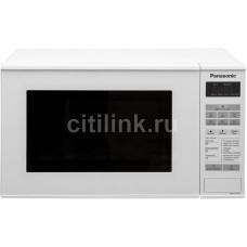Микроволновая печь Panasonic NN-ST251WZPE 20л 800Вт белый