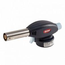 Газовая горелка (карамелизатор) ЯРОМИР ЯР-3003/1