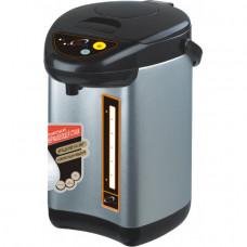 BN-333 Beon чайник-термос 5л 3 способа подачи воды 750Вт