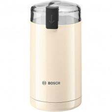 Кофемолка Bosch TSM 6A017C
