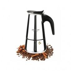 Z-4072 Эспрессо-кофеварка 300мл нерж