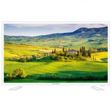 Телевизор LED SUPRA STV-LC32ST3004W