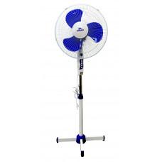 Вентилятор напольный Добрыня DO-5101
