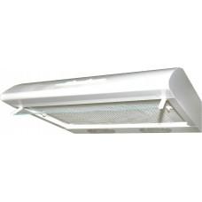 Кухонная вытяжка ELIKOR OLympia 60Н1М60 белый/фильтр