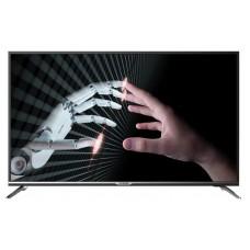 "Телевизор LED Hyundai 43"" H-LED43F502BS2S черный"
