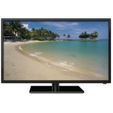 Телевизор LED SUPRA STV-LC32LT0010W