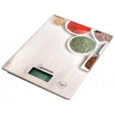 Весы кухонные KL-1537 электронные