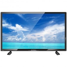 Телевизор LED SUPRA STV-LC22T890FL