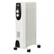 Масляный радиатор Ballu BOH/CL-09WRN 2000 9 секций
